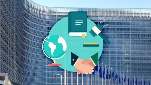 Netcurso - //netcurso.net/empleo-y-trabajo-internacional-derecho-y-otras-profesiones