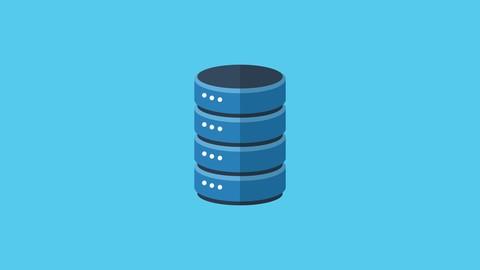 SQL & PostgreSQL for Beginners