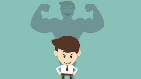 Netcurso - //netcurso.net/mejora-tu-autoestima-en-30-dias-el-arte-de-aceptarse