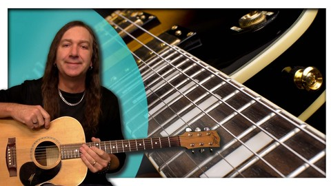 Netcurso-free-ultimate-beginners-guitar-lessons-part-1