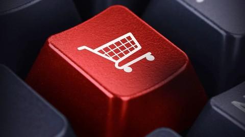 Sistema de Compras ASP NET MVC 5 - E-Commerce