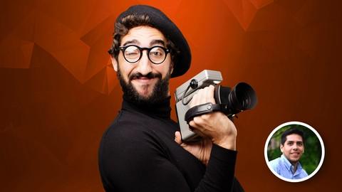Netcurso - //netcurso.net/webinars-facebook-live-streaming