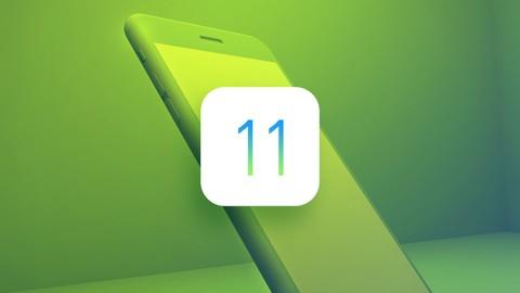 Netcurso - //netcurso.net/it/corso-sviluppo-app-ios-11-programmazione-swift-4-italiano