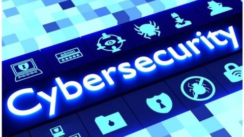 Netcurso - //netcurso.net/ciberseguridadtodoenuno
