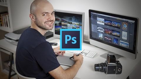 Netcurso-//netcurso.net/pt/photoshop-para-iniciante-o-basico