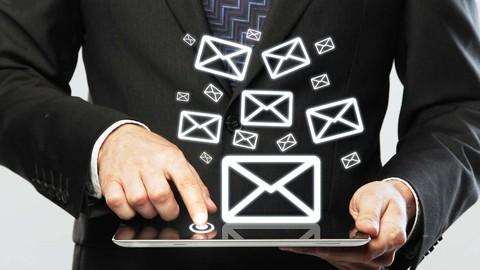 Netcurso-gerer-ses-mails-comme-un-businessman