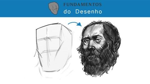 Netcurso-//netcurso.net/pt/como-desenhar-cabecas-rostos-e-retratos-fundamentos-do-desenho
