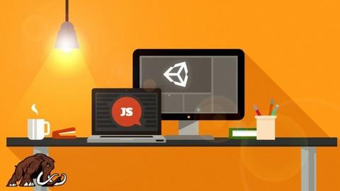 Unity 5 com Javascript