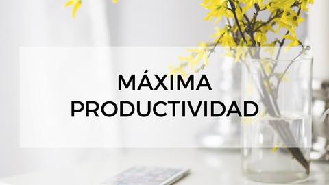 Netcurso-dispara-tu-productividadcomo-conseguir-con-menos-esfuerzo