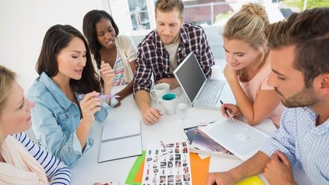 Netcurso-creatividad-y-modelos-de-negocio