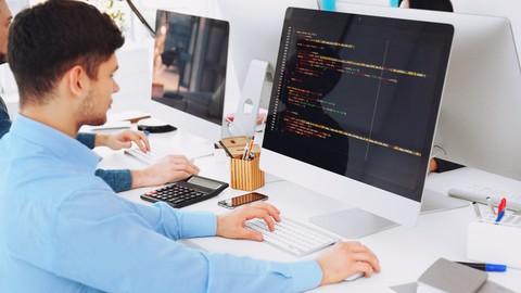 Netcurso - //netcurso.net/aprende-a-programar-aprende-con-c