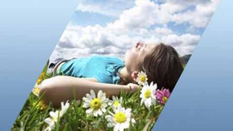 Netcurso - //netcurso.net/aprende-a-ser-mas-feliz-usando-la-psicologia-positiva
