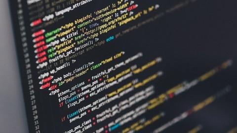 PHP Yazabilirim-Temel PHP Eğitim Seti