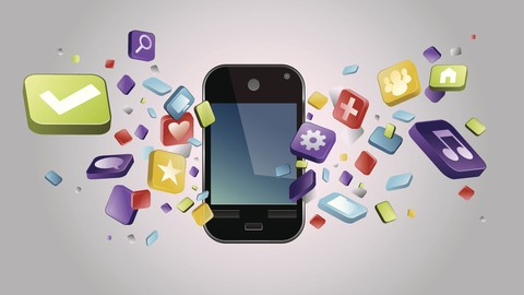 Aplicativo de Gerenciamento de Produtos - E-Commerce