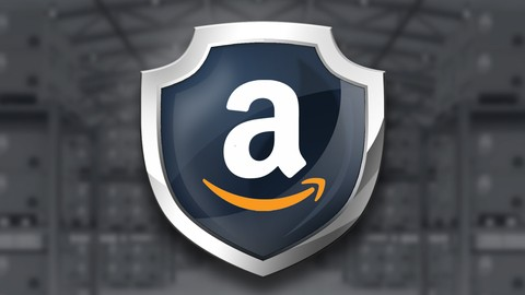 Amazon FBA For Beginners: Launch A Best Selling Product