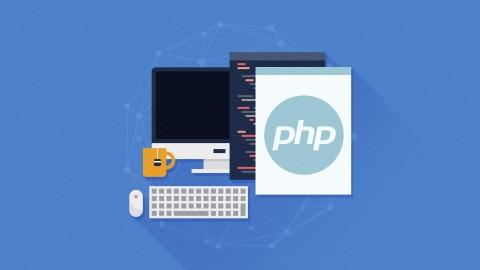 Netcurso - //netcurso.net/programacion-con-php