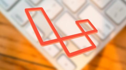 Introducción a Laravel 5 - Primeros pasos con este framework