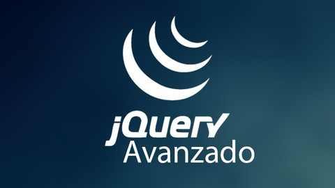 Netcurso - //netcurso.net/jquery-avanzado-100-trucos-profesionales