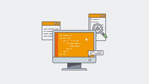 [Udemy Discount Coupon] – Infinite Scroll Project AJAX MySQL API PHP jQuery