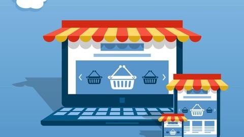 Netcurso - //netcurso.net/shopify-dropshipping-crea-tu-propia-tienda-online