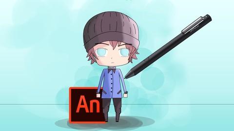 Netcurso - //netcurso.net/curso-animacion-2d-con-adobe-flash-adobe-animate-cc