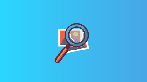 OpenCV 3 – Advanced Image Detection and Reconstruction | Udemy