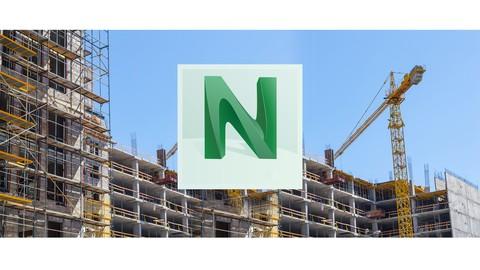 Netcurso - //netcurso.net/navisworks-manage-2018-herramienta-bim-coordinator