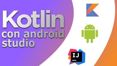 Netcurso-desarrollo-de-aplicaciones-en-android-studio-con-kotlin