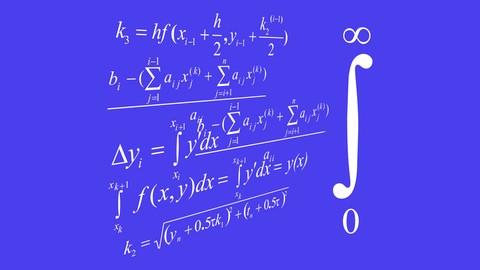 Netcurso-calculo-integral-con-ejercicios-resueltos