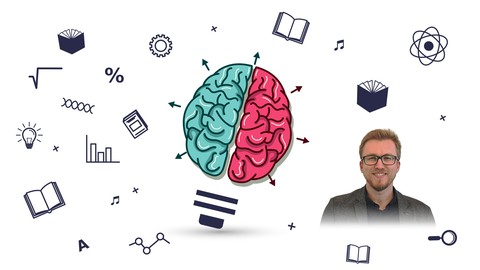 Learn How To Learn - Memorize 10X Faster & Boost Your Memory