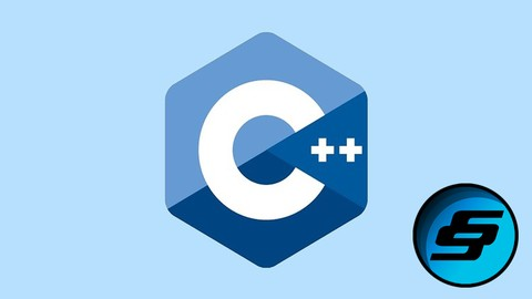 1 Udemy Free Coupon Code 100 Off 【For PROGRAMMER】