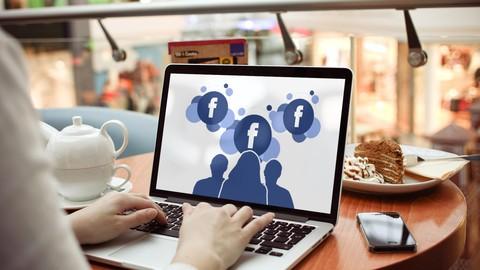 Netcurso - //netcurso.net/it/facebook-marketing-base-ed-avanzato
