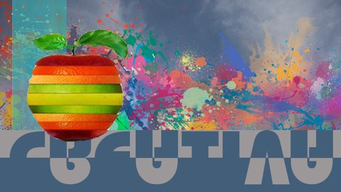 Netcurso - //netcurso.net/una-explosion-de-creatividad-para-una-educacion-creativa
