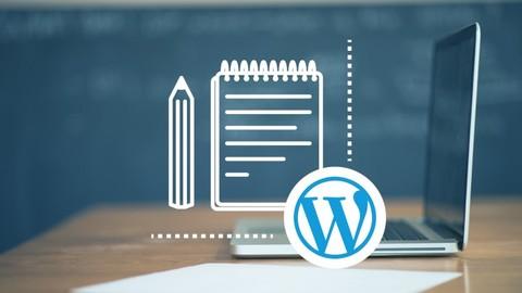 Netcurso - //netcurso.net/wordpress-crea-un-sitio-web-administrable-sin-programacion