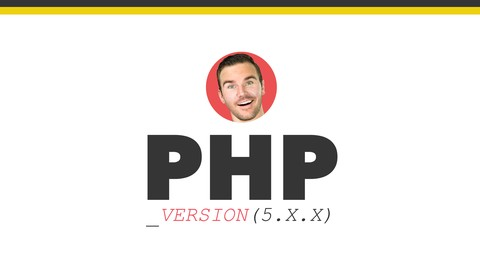 [Udemy Coupon] – Practical PHP: Master the Basics and Code Dynamic Websites