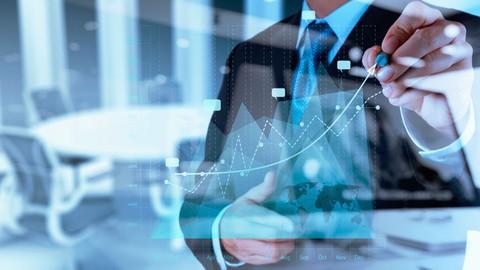 Netcurso - //netcurso.net/proxmox-ve-5-estrategias-de-virtualizacion