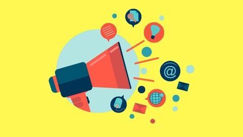 Netcurso-crear-un-plan-de-marketing