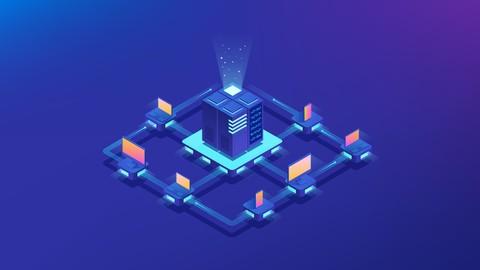Netcurso-introduccion-a-bitcoin-y-a-la-tecnologia-blockchain