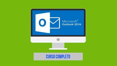 Netcurso-microsoft-outlook-2016-basico-productividad-mantenimiento