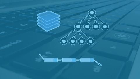 Netcurso - //netcurso.net/algoritmos-y-estructuras-de-datos-cb