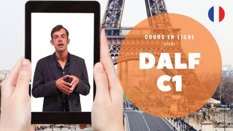Netcurso-//netcurso.net/fr/french-course-advanced-dalf-c1-cefrl-official-certificate