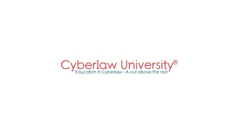 CYBER SECURITY LAW BY DR. PAVAN DUGGAL - CYBERLAW UNIVERSITY