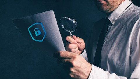 CompTIA Security+: SY0-501 Practice Test