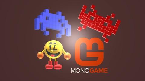 Netcurso - //netcurso.net/videojuegos-con-monogame