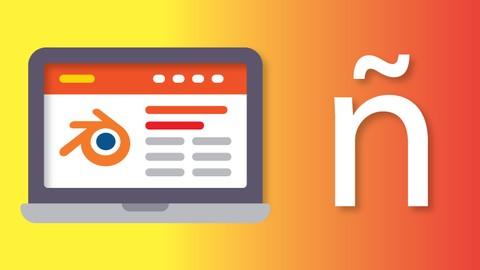 Netcurso - //netcurso.net/blender-curso-espanol