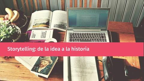 Netcurso-storytelling-de-la-idea-a-la-historia