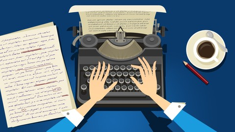Free Copywriting Tutorial - Copywriting that sells for ambitious people