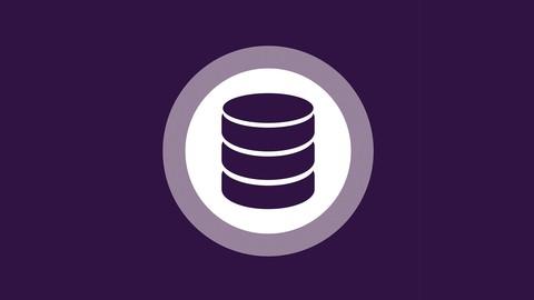 Aprende Oracle PL/SQL desde Cero