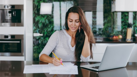 [Udemy Coupon] Start a Successful Home Business for Absolute Beginners