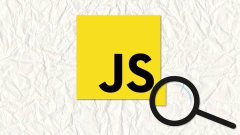 Découvrir Javascript en 30 minutes